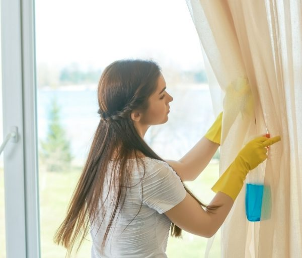 Pointless Chores We Shouldn't Waste Our Time Doing