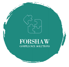 Forshaw Compliance Solutions
