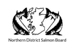 northern-district-salmon-board-3