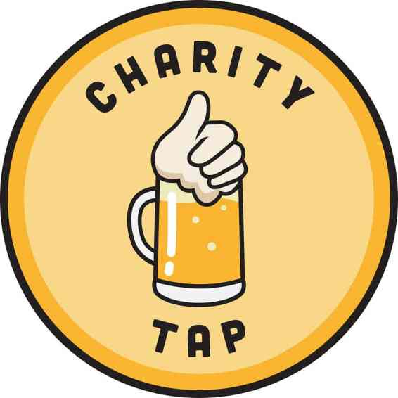 Charity-Tap-beer