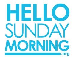 social-enterprise-alcohol-Hello-Sunday-Morning