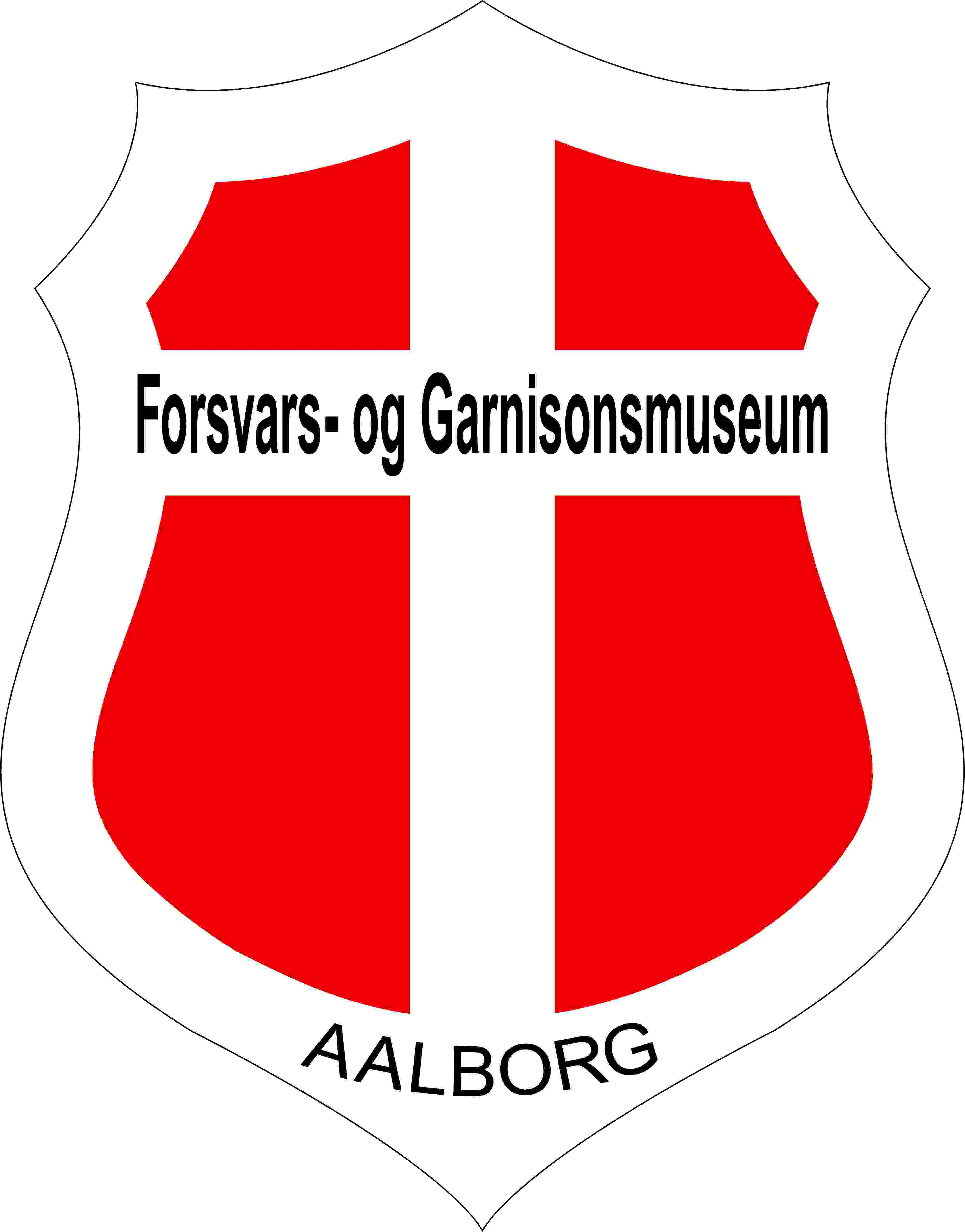 Aalborg Defence- and Garrison Museum