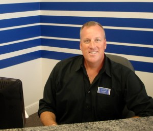 Kevin Wirth Realtor / Real Estate Agent