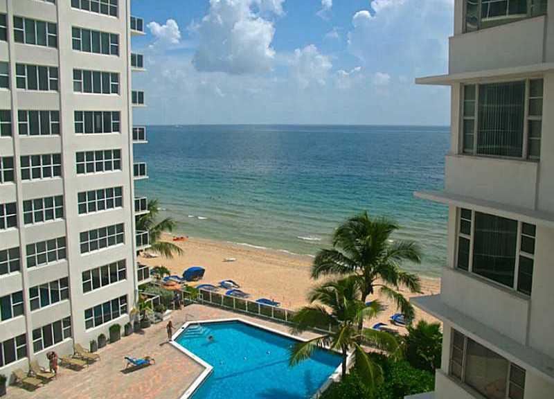 View Edgewater Arms Fort Lauderdale condo 3600 Galt Ocean Dr, Fort Lauderdale, FL