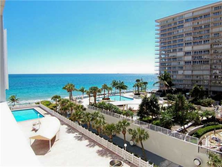 View Galt Towers Fort Lauderdale condos 4250 Galt Ocean Dr, Fort Lauderdale, FL