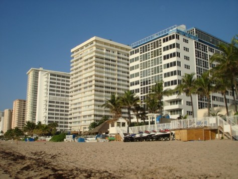 View Ocean Club Fort Lauderdale - 4020 Galt Ocean Dr, Fort Lauderdale, FL