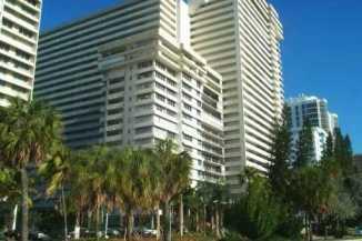 Plaza South Condominium Fort Lauderdale