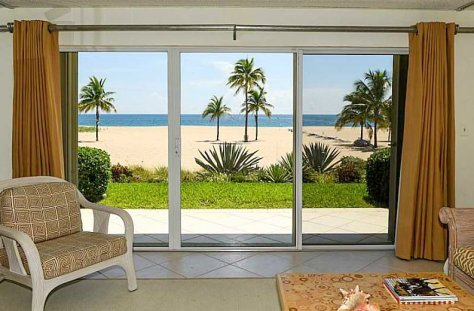 View Fort Lauderdale luxury condo sold for the highest square foot price in 2015