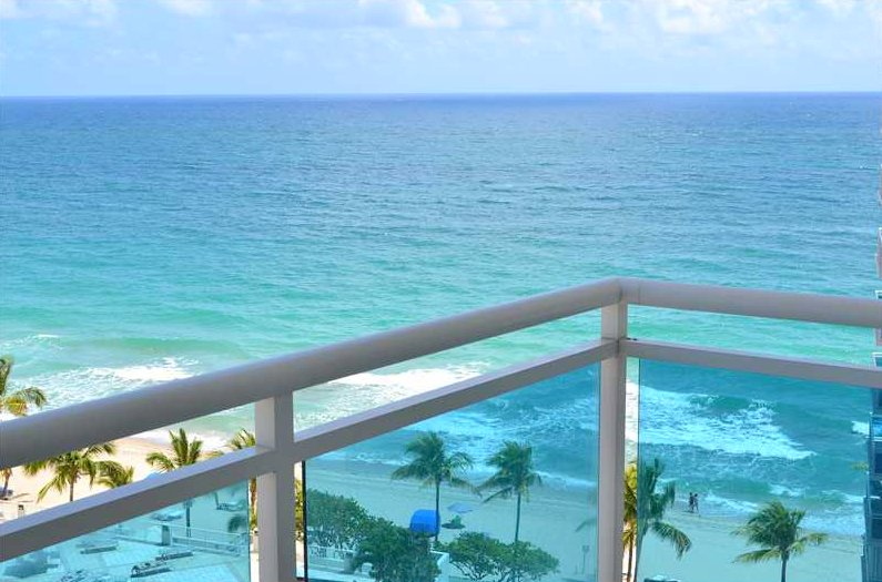 View Fort Lauderdale condo for sale in The Commodore