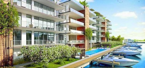 View luxury Fort Lauderdale condos for sale - New Construction Units!
