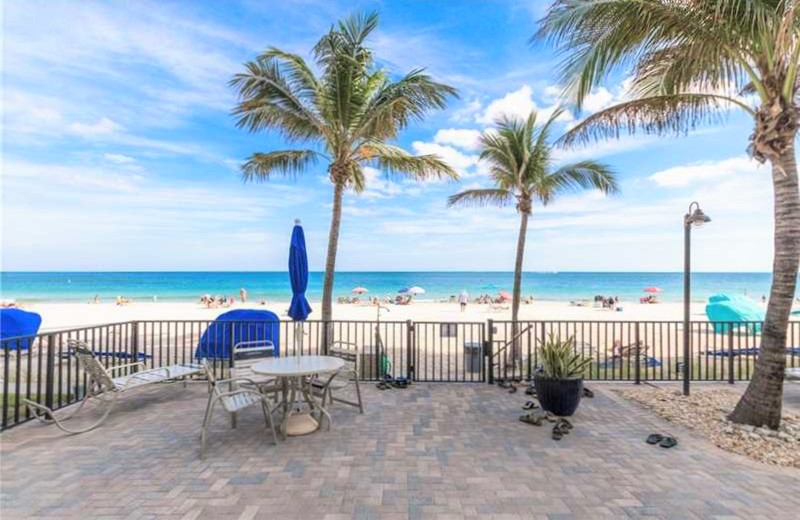 View Fort Lauderdale condos for sale Galt Ocean Club