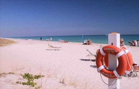beach-ocean-views-lauderdale-by-the-sea-condo-for-sale-sea-ranch-lakes-unit-1114-F1328557