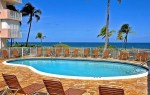 pool-views-sea-ranch-lakes-condominium-fort-lauderdale-F1357491-unit411a