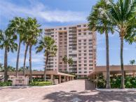 view-sea-ranch-lakes-north-condominium-lauderdale-by-the-sea-F10064023-unit-505
