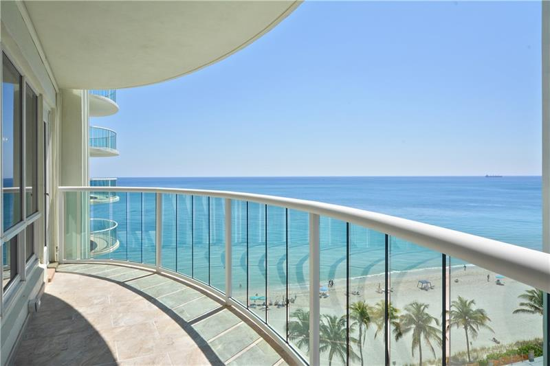 View Southpoint Galt Ocean Mile condos for sale Fort Lauderdale