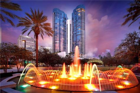 View Fort Lauderdale luxury condos for sale Las Olas Riverhouse