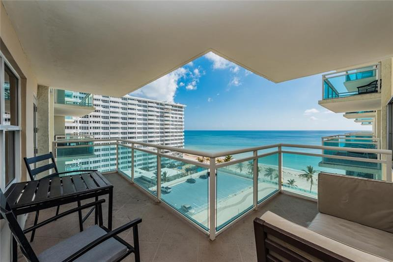 View Playa del Mar Galt Ocean Mile condos for sale Fort Lauderdale