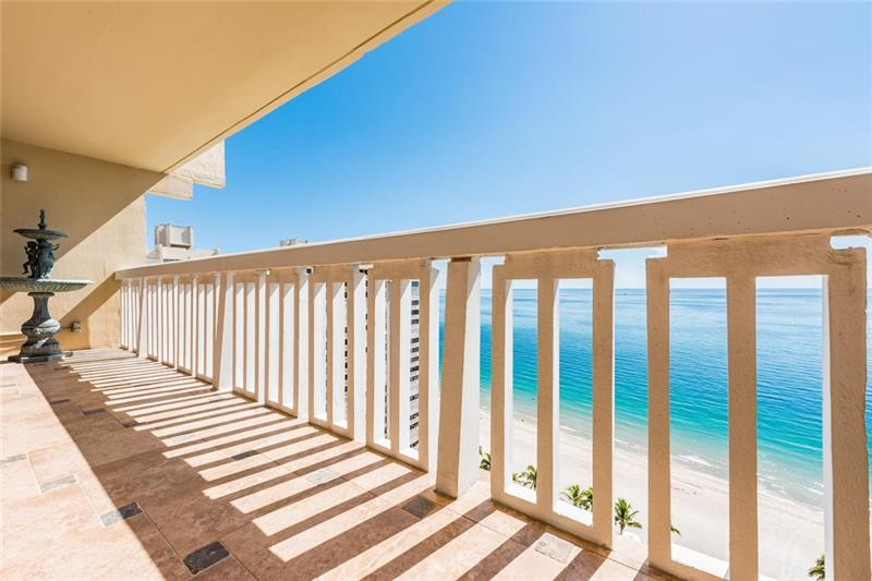 View Plaza East Galt Ocean Mile condos for sale Fort Lauderdale