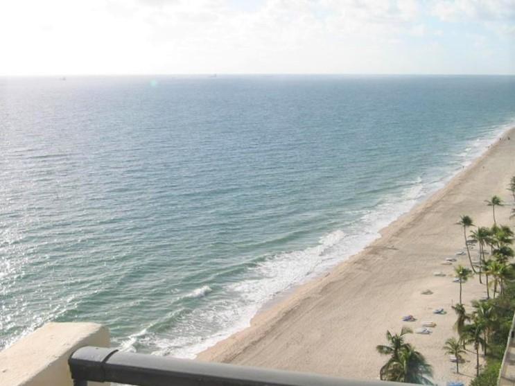 View Riviera Galt Ocean Mile condo for sale -3550 Galt Ocean Dr, Fort Lauderdale, FL 33308