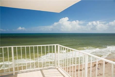 View The Galleon Galt Ocean Mile condo 512 Recently Sold
