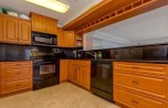 kitchen-playa-del-sol-fort-lauderdale-condo-sold-highest-price-2017-unit-2017-F10083531