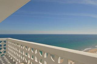 ocean-summit-fort-lauderdale-condo-sold-highest-square-foot-price-2017-unit-1706-F10047591