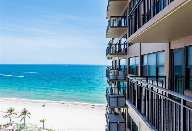 View Galt Ocean Club Fort Lauderdale condo sold in 2017 - 3800 Galt Ocean Dr, Fort Lauderdale, FL