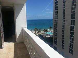 View Galt Towers Fort Lauderdale condo sold for the highest price in 2017 - Unit 9B