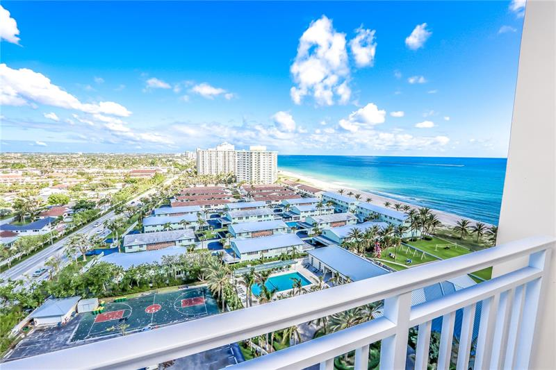 View Sea Ranch Lakes North condos Lauderdale by the Sea - 5200 N Ocean Blvd Fort Lauderdale