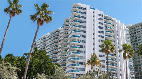 View Commodore 3430 Galt Ocean Drive Fort Lauderdale Florida