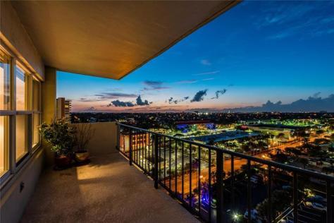 View Riviera Galt Ocean Mile condos recently sold 3550 Galt Ocean Dr, Fort Lauderdale