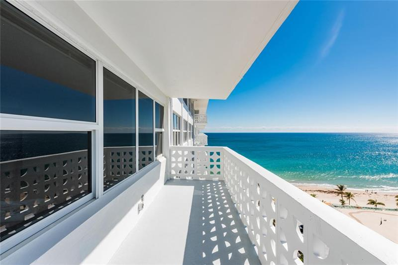 View Ocean Summit Galt Ocean Mile condos for sale 4010 Galt Ocean Dr, Fort Lauderdale