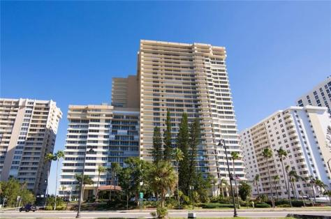 View Plaza South 4280 Galt Ocean Drive Fort Lauderdale Florida