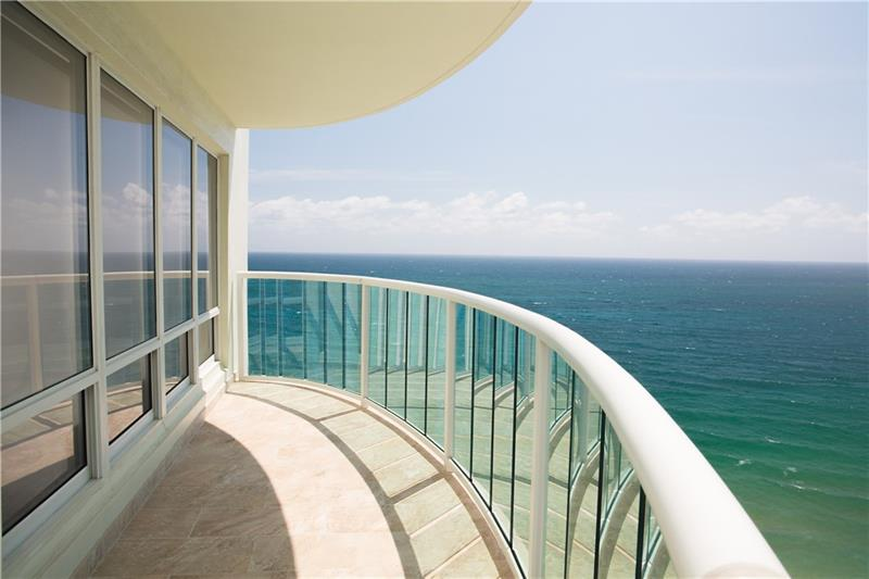 View Southpoint Galt Ocean Mile condo for sale 3400 Galt Ocean Dr, Fort Lauderdale