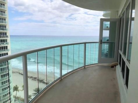 View Galt Ocean Mile condo just listed for sale - Unit 1203S