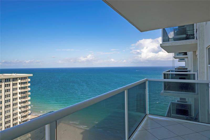 View Playa del Sol 3500 Galt Ocean Drive Fort Lauderdale condo for sale