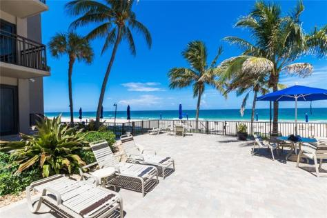 View Galt Ocean Club for sale Galt Ocean Mile Fort Lauderdale