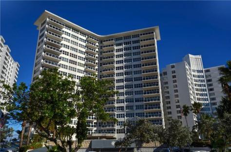 View Royal Ambassador 3700 Galt Ocean Drive Fort Lauderdale