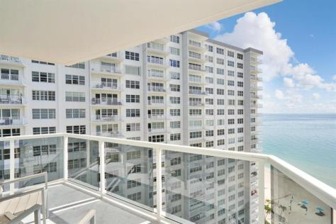 View Royal Ambassador Galt Ocean Mile condo just listed for sale - Unit 1401
