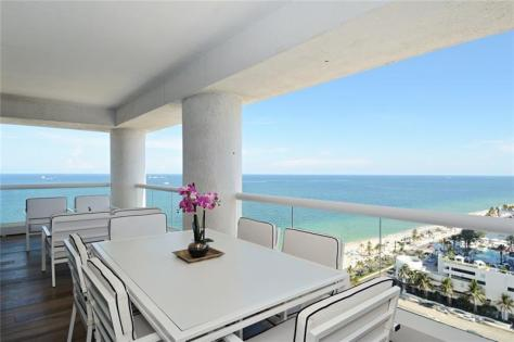 View Fort Lauderdale pet friendly condo for sale welcomes Dogs too!