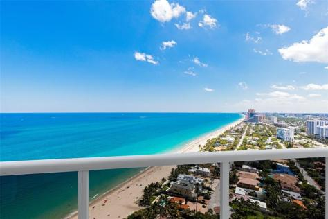 View L'Hermitage 3100 N Ocean Blvd Galt Ocean Mile condo for sale here in Fort Lauderdale
