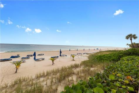 Beach views Royal Ambassador condo 3700 Galt Ocean Drive Fort Lauderdale