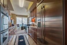 kitchen-lambiance-4240-galt-ocean-drive-fort-lauderdale-condo-for-sale-F10152106
