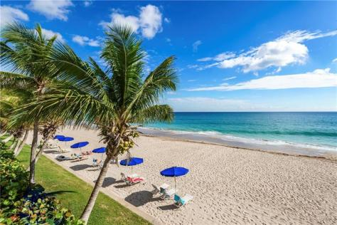 View Plaza East 4300 N Ocean Blvd Fort Lauderdale condo for sale