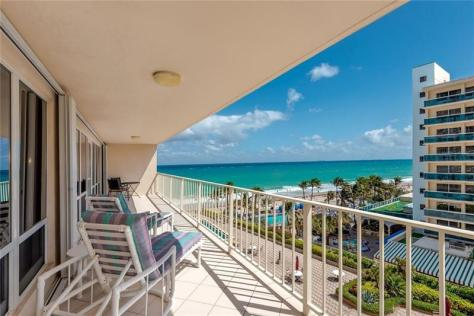 View The Galleon 4100 Galt Ocean Drive Fort Lauderdale condo for sale