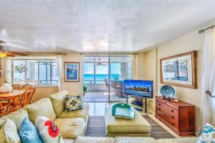 living-room-condo-sold-highest-price-2018-edgewater-arms-3600-galt-ocean-drive-fort-lauderdale-F10134768