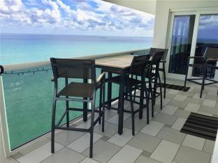 View Galt Ocean Mile condo sold highest price 2018 Playa del Sol 3500 Galt Ocean Drive Fort Lauderdale - Unit 2917