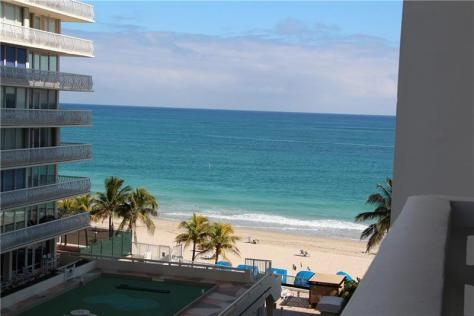 View Galt Ocean Mile condo pending sale Ocean Summit 4010 Galt Ocean Drive Fort Lauderdale