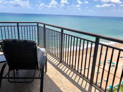 View Galt Ocean Mile condo recently sold Galt Ocean Club 3800 Galt Ocean Drive Fort Lauderdale