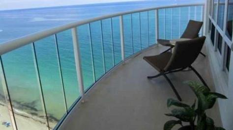 View Galt Ocean Mile condo recently sold Southpoint 3400-3410 Galt Ocean Drive Fort Lauderdale - Penthouse Unit